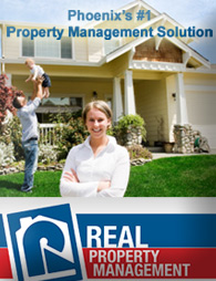 property-manager-phoenix