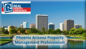 good-phoenix-property-management