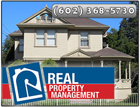 residential-property-management-phoenix