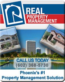 managing-property-in-phoenix