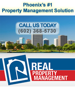 property management companies in phoenix