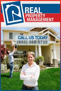 flagstaff property management