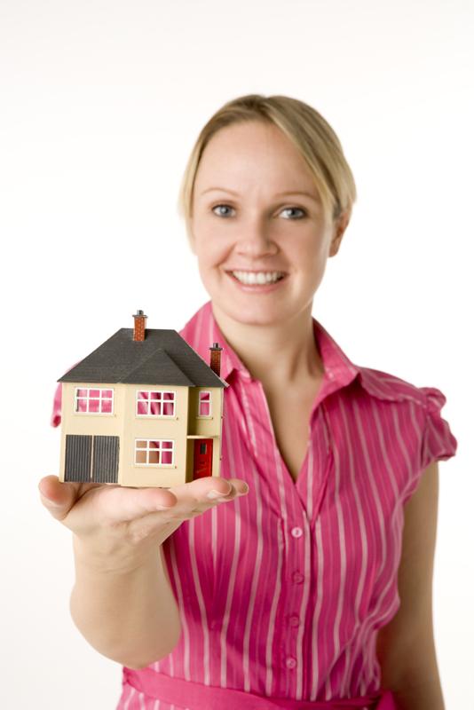 property manager Scottsdale