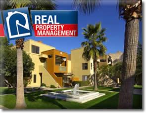 scottsdale-property-management2