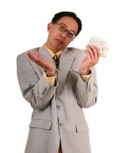 avoiding rental scams