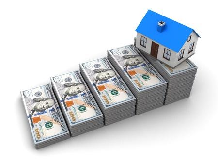 property management phoenix save money