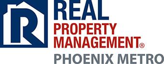 RPM Phoenix Metro